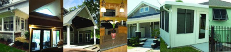 Community Remodelers Inc.